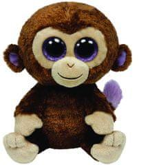 TY COCONUT majmun 24 cm