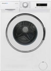 Philco pračka PLDA 1273 Chiva + bezplatný servis 36 měsíců