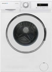 Philco pračka PLDSA 1263 Chiva + bezplatný servis 36 měsíců