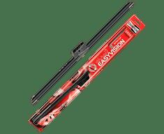 Champion metlica brisača Retro Clip Flat Blade 35 cm