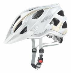 Uvex kask rowerowy Stivo C