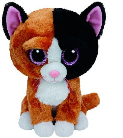 TY TAURI mačka, 24 cm