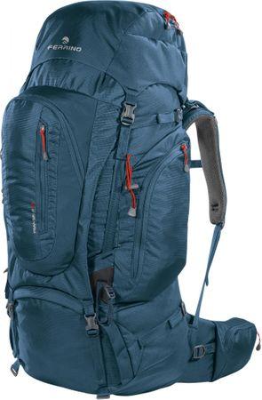 Ferrino plecak turystyczny Transalp 60 blue
