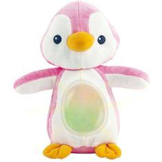 Smily Play Śpioszek Pingwin