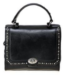 1f34ef619acb Dámské značkové tašky a kabelky patent
