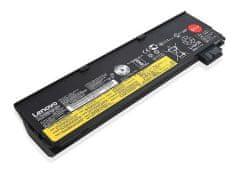 Lenovo baterija ThinkPad 61++