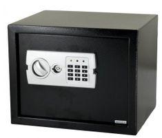 G21 Digitális széf G21 380 x 300 x 300