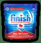 23 - Finish Starter pack