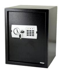 G21 Digitálny trezor 450x350x350