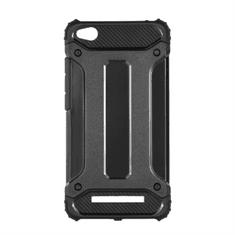 Forcell maskica za Xiaomi Redmi 4A, crna
