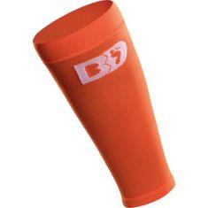 BootDoc nogavice Calf Energy 9