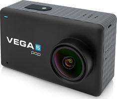 Niceboy športna kamera Vega 5 Pop