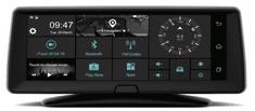 Carneo Combo A9400 - navigace + kamera do auta