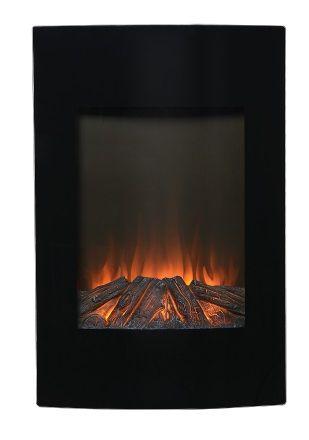 G21 FIRE LOFTY Elektromos kandalló