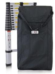 G21 GA-TZ9 táska teleszkópos létrához