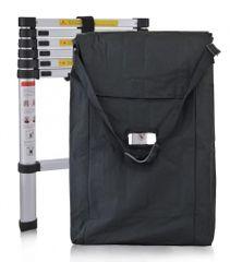 G21 GA-TZ7 táska teleszkópos létrához