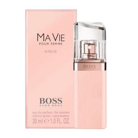 Hugo Boss parfumska voda Ma Vie Pour Femme Intense EDP, 75 ml