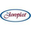 JAWOPLAST logo