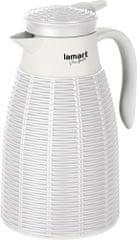 Lamart LT4041 termoska 1l