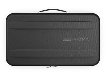 GoPro Karma case (Karma hátizsák)