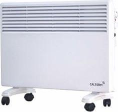 Calterm konvektor PN 1500 1500W