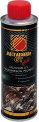METABOND GT+ do manuálních převodovek 250ml