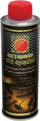 METABOND OLD SPEZIAL do motorov do 3,5t 250ml (s veľkou spotrebou oleja)