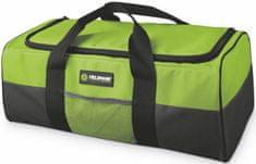 Fieldmann FDUA 59021 torba za alat
