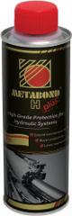 METABOND H+ pre hydraulické oleje 250ml