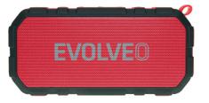 Evolveo ARMOR FX5 hangszóró