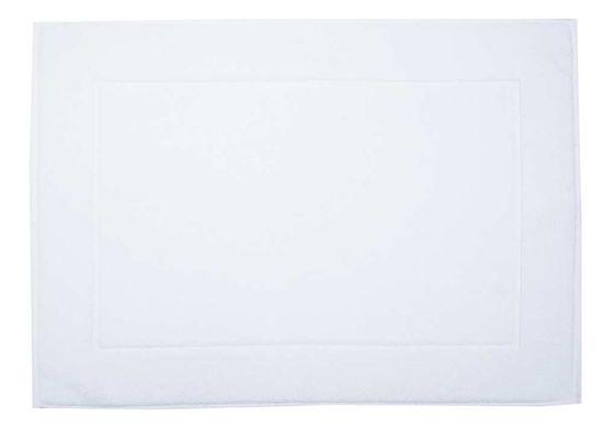 Framsohn predložka Basic 50x70 cm biela