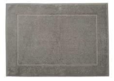 Framsohn Basic fürdőszobaszőnyeg 50x70 cm