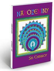 Chinmoy Sri: Narozeniny