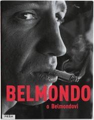 Belmondo Jean-Paul: Belmondo o Belmondovi