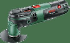 Bosch szlifierka wielofunkcyjna PMF 250 CES (0603102120)