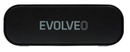 Evolveo ARMOR GT7 hangszóró