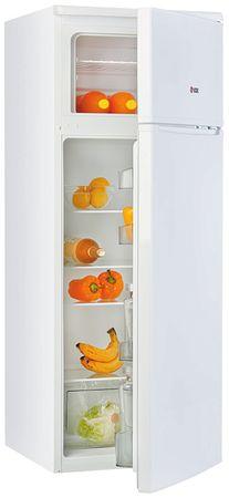 VOX electronics kombinirani hladilnik KG 2500