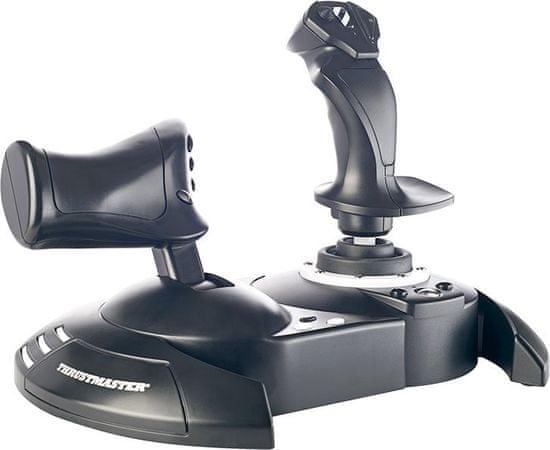 Thrustmaster Joystick XONE/PC (4460168)
