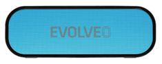 Evolveo ARMOR GT8 - zánovní