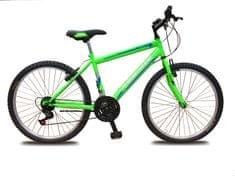 """Frejus rower dziecięcy X24 24"""" B"""