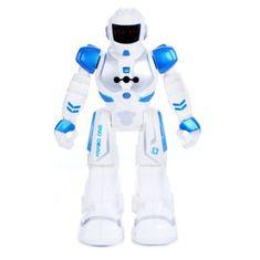 Madej Robot KNABO Smart