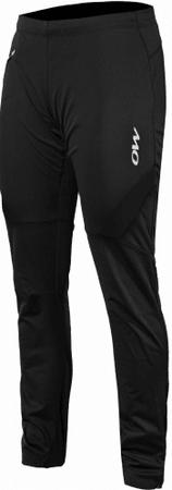 One Way Ranya Softshell Pants Black XL