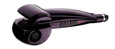 BaByliss lokówka automatyczna C1050E