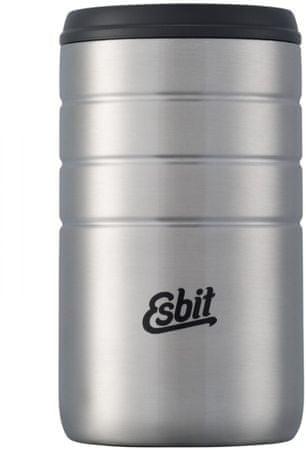 Esbit kubek termiczny Thermo Mug Majoris 280 ml