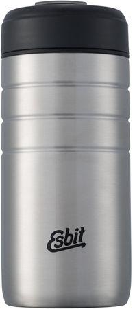 Esbit Thermo Mug Majoris 450 ml
