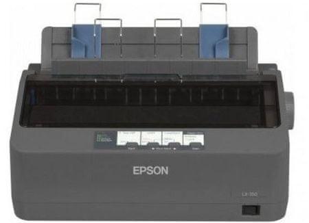 Epson LQ-350 (C11CC25001) Nyomtató
