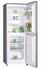 Goddess RCD0147GX9 Szabadonálló hűtőszekrény