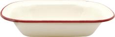 Zenker Pekáč Hand 25,8x19x5,5cm