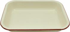 Zenker forma do pieczenia 31,3x25x5cm