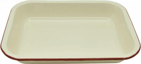 Zenker Sütőedény Hand 31,3x25x5cm